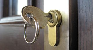 Los Angeles Locks & Locksmith Los Angeles, CA 310-765-9490